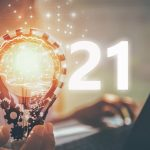 7 things you should know about modern Public Relations in 2021