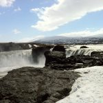 The Arctic meets in Reykjavik