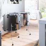 PRN Partners Set Harmonious Tone for Instrument Furniture Designer