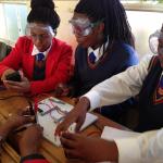 Rethinking science education