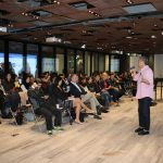 PRN Hosts Digital Forum in Hong Kong