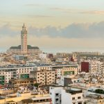 Putting Down Roots in Northern Africa – BOXCOM joins Public Relations Network