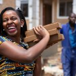 PRN Partner, Proof Africa, Supports Africa Prize for Engineering Innovation