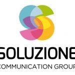 Soluzione Group Wins Mediastars Award for Copy Strategy