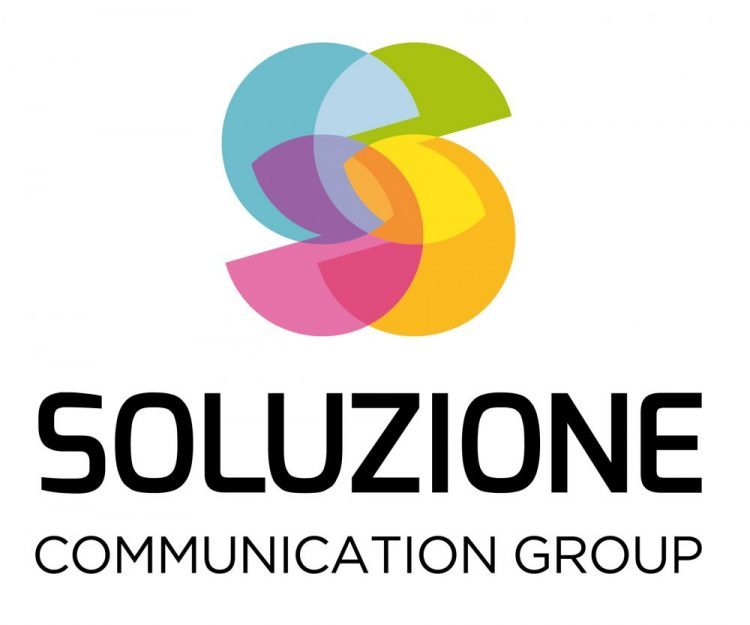 Soluzione Group Wins Mediastars Award for Copy Strategy