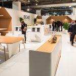PRN Partner open up Creates Content for Swissbau