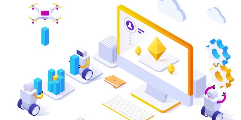 Public Relations Network Adds BitTitan as PR Client