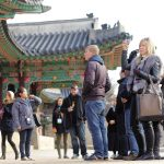 A PR perspective on South Korea's ever-growing travel market