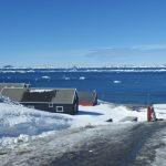 How to conduct successful PR in the Arctic – the world's interest in the North is heating up