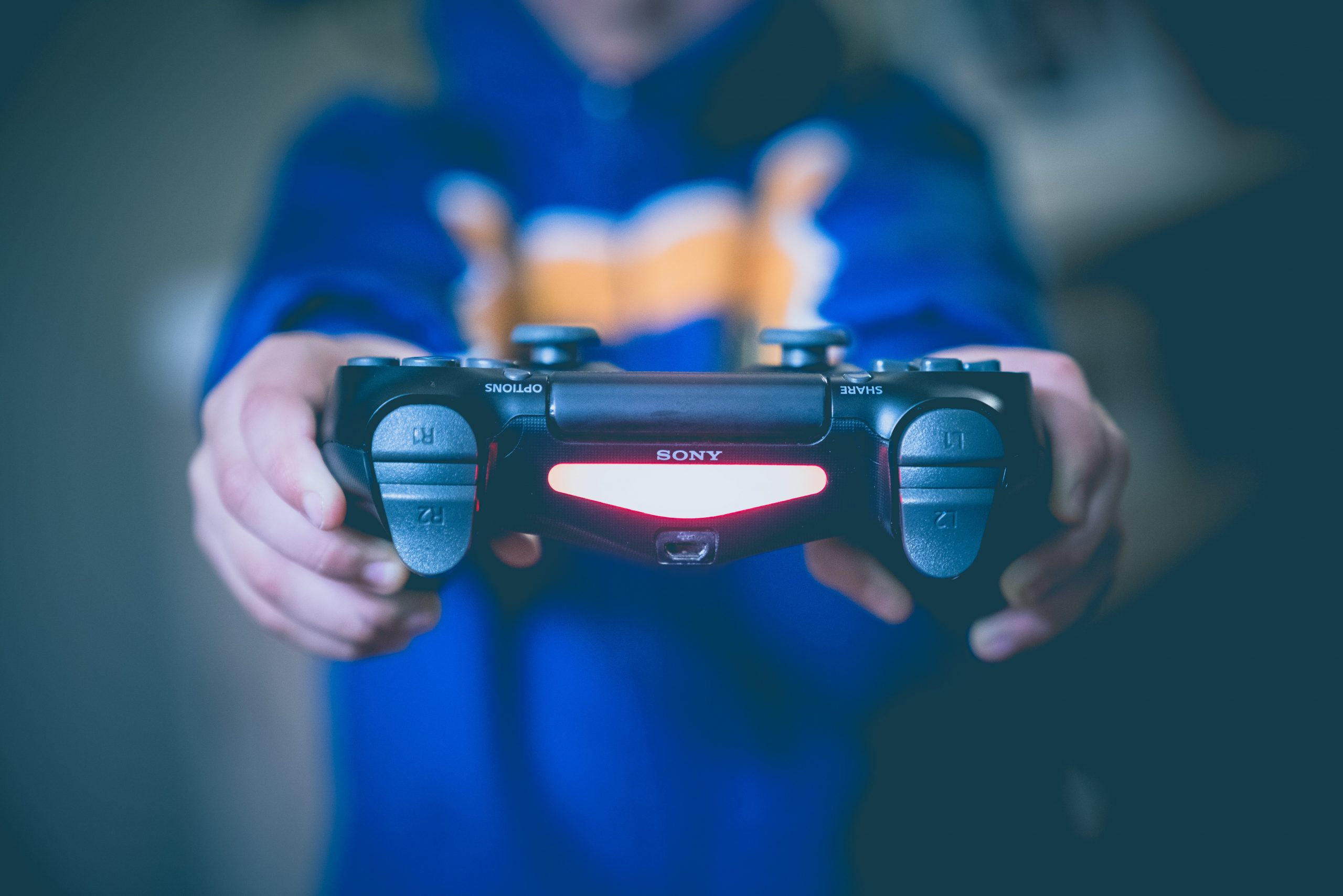 From consoles to cloud gaming: building comms around the growing gaming industry in Asia Pacific