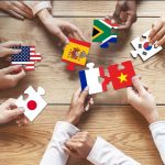 The Real Importance of Diversity in PR