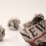 Why PR Pros Should be Worried about Fake News – And How We Can Fight It