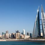 UAE and Bahrain-based PR agency, Perceptions, joins Public Relations Network