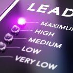 Lead Scoring 101 for PR Professionals