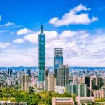 Attention PR Professionals in Taipei – Sign up for a 2019 MarTech (Marketing & Technology) Seminar