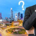 Understanding the Vietnamese market and its people