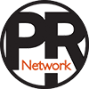 Public Relations Network